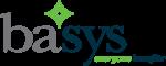FundOfficeXG logo