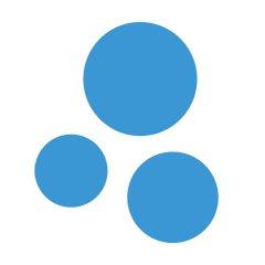 AnywhereCare logo