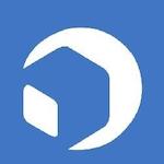 OrderCircle