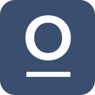 OneBar logo