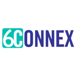 6Connex Software