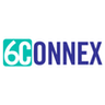 6Connex Software Reviews