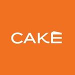CAKE Guest Manager logo