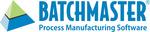 BatchMaster ERP logo