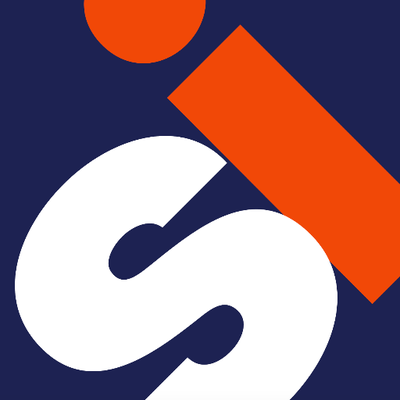 Point of Sale Software by System Innovators logo