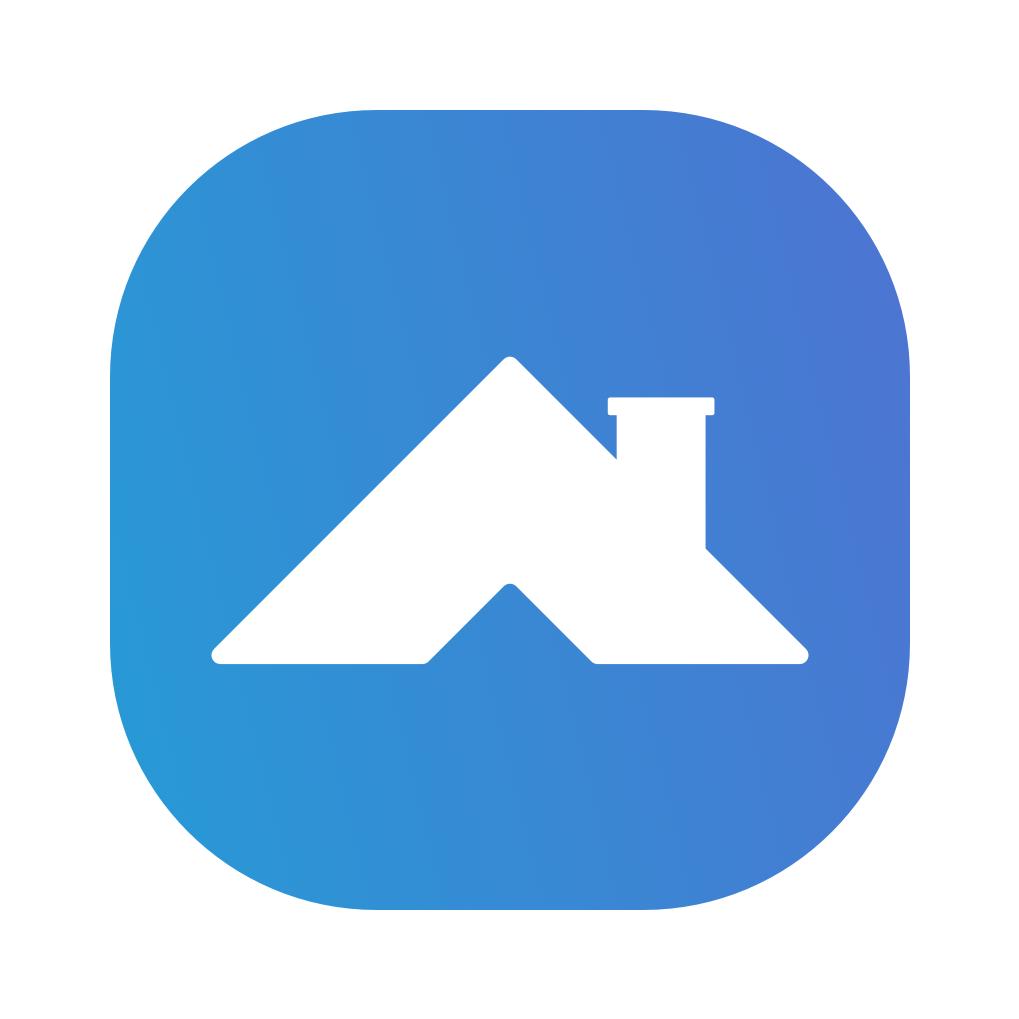 Roofr Logo