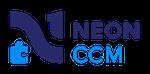 Neon CCM