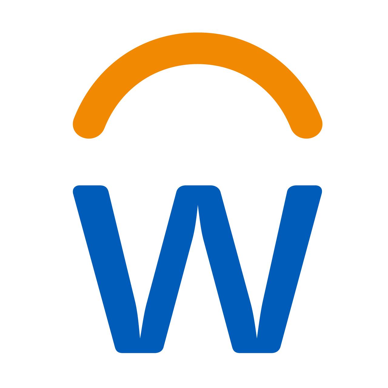 Adaptive Planning logo