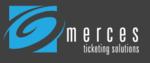 Merces Museum Suite