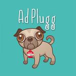 AdPlugg