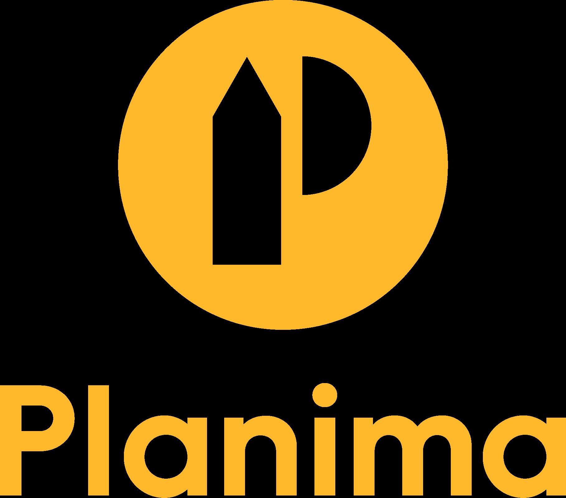 Planima