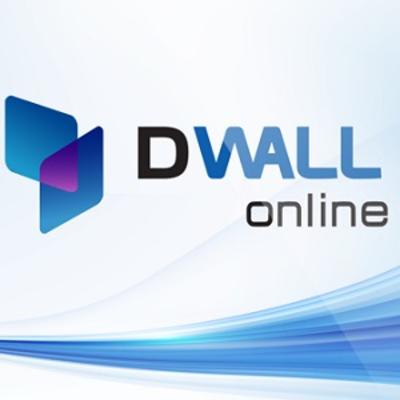DWALL.online