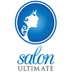 Salon and Spa Ultimate