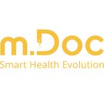 m.Doc Smart Clinic