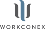 Workconex logo