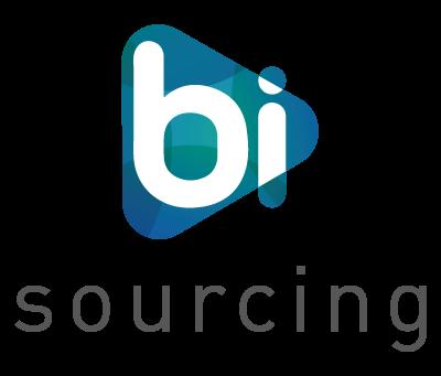 BiSourcing