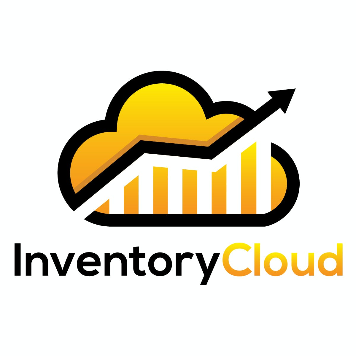 InventoryCloud