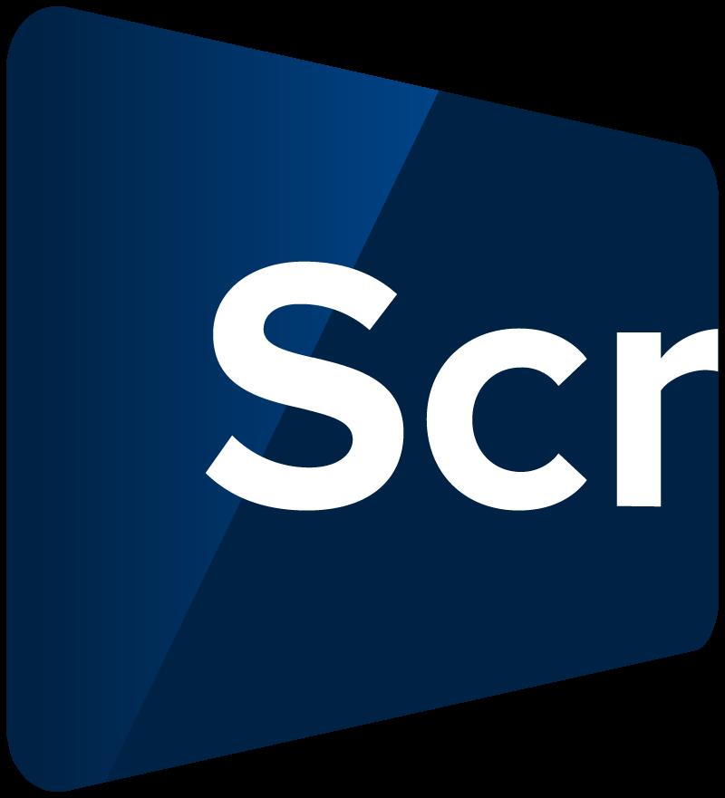 Screenful Logo