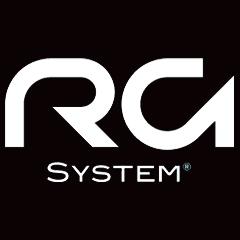 RG System