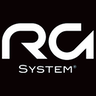 RG System Reviews