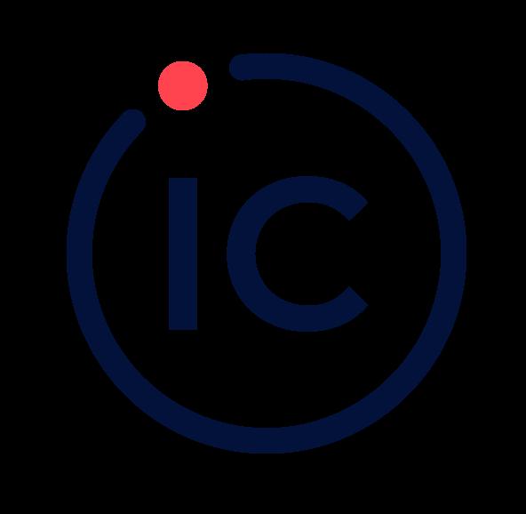 IC Source