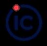 IC Source Reviews
