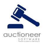 Auctioneer Software Suite