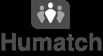 Humatch