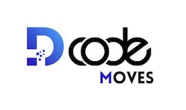 Dcode Moves