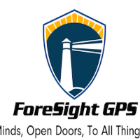 ForeSight Academics