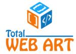 TotalWebArt