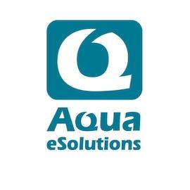 Aqua Intelligent Warehouse