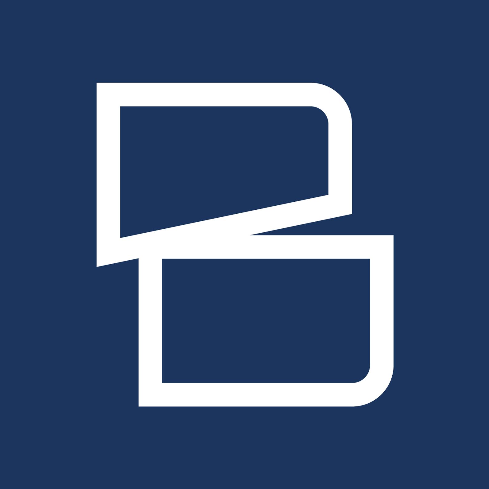 Alefbrain  logo