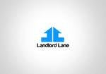 Landlord Lane