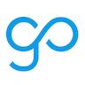 GoCanvas Reviews