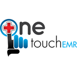 One Touch EMR