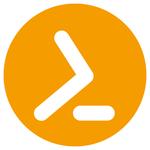 ScriptRunner  logo