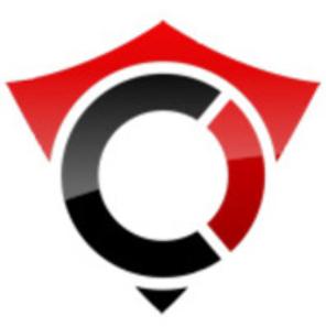 ViolationAdmin logo