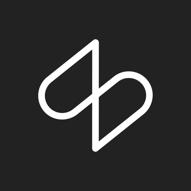 Shore.com logo