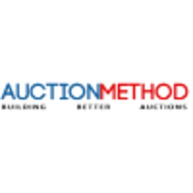AuctionMethod