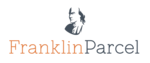 Franklin Parcel