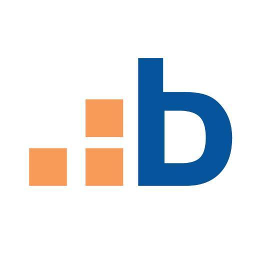 BuildingBlok