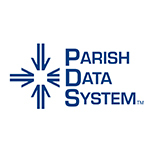 Parish Data System