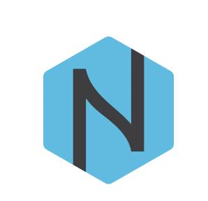 Nicoka  logo