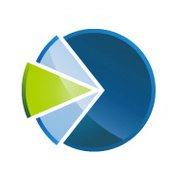 SurveyTool logo