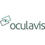 oculavis SHARE