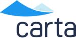 Carta logo