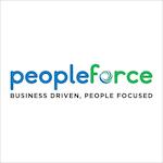 PeopleForce