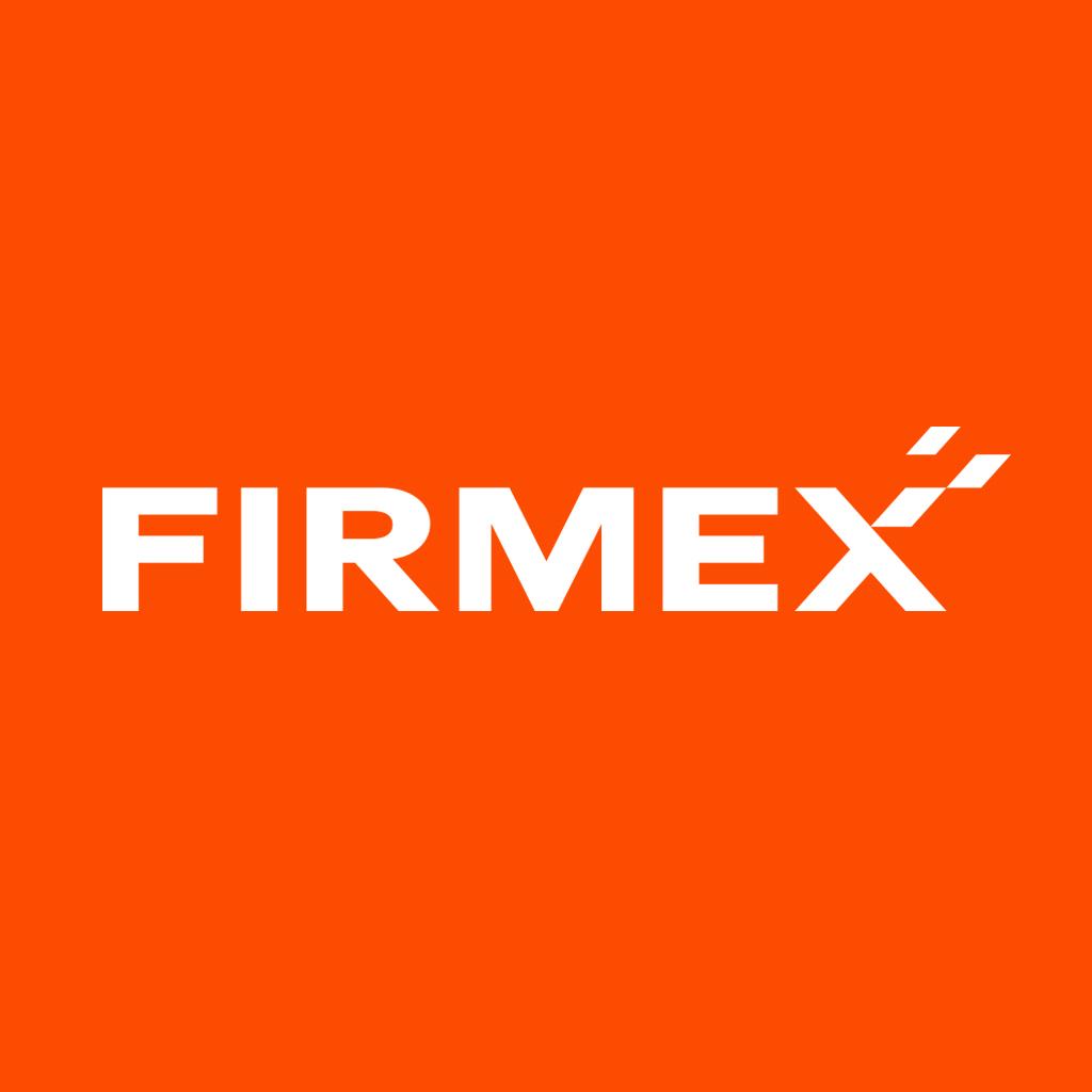 Firmex Virtual Data Room logo