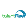 talentReef Reviews